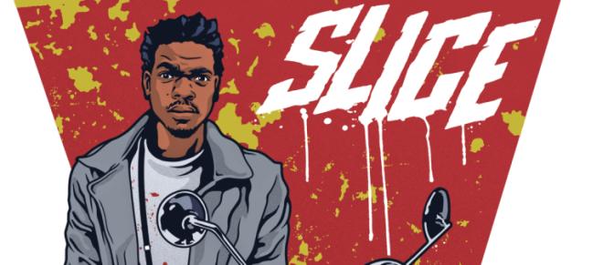 Slice – Brand New Trailer!