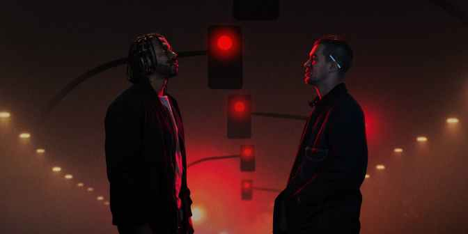 Blindspotting – Review