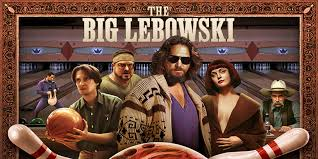 The Big Lebowski – 20th Anniversary