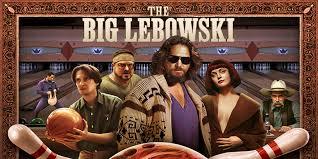 The Big Lebowski – 20th Anniversary