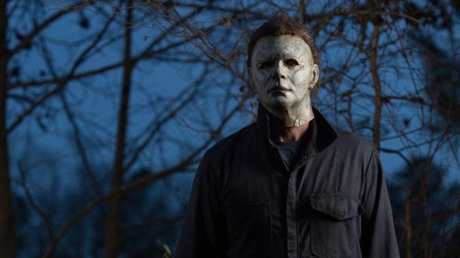 Halloween – Review