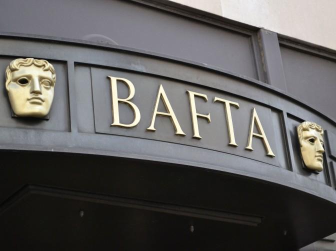 BAFTA – For The Love Of Film