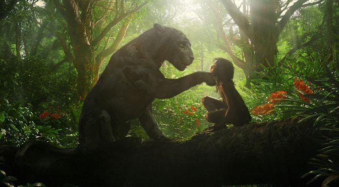 Mowgli: The Legend of the Jungle – Review