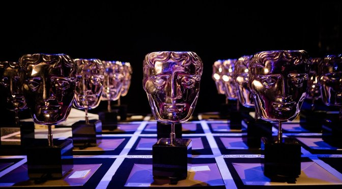 EE BAFTA Film Award 2019 – Nominations