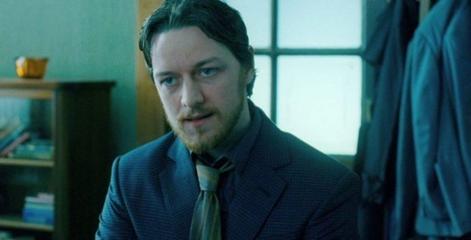 Looking Back…Filth (2013)