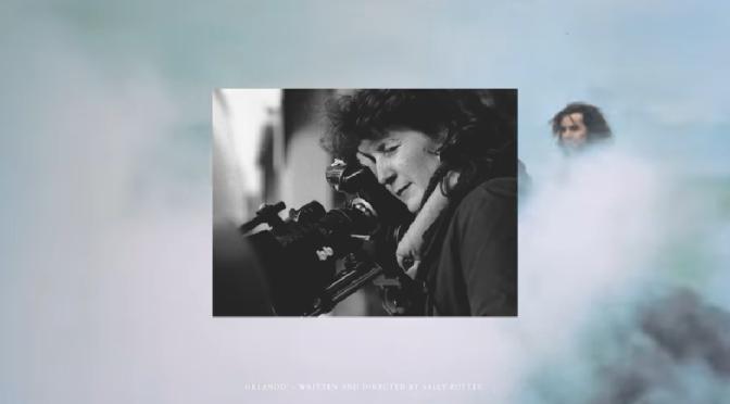 BAFTA – Believe You Will Trailer
