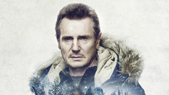 Cold Pursuit – Review