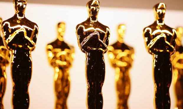91st Academy Awards – Predictions