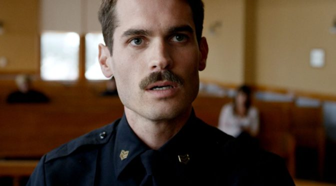 Thunder Road – Review