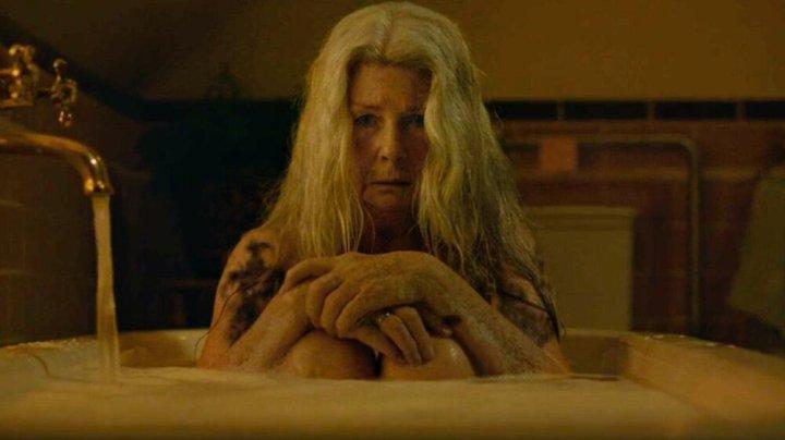 Review: Relic — Talk Film Society